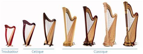 what is a l harp choisir sa harpe pour d 233 buter evelina simon i auteure