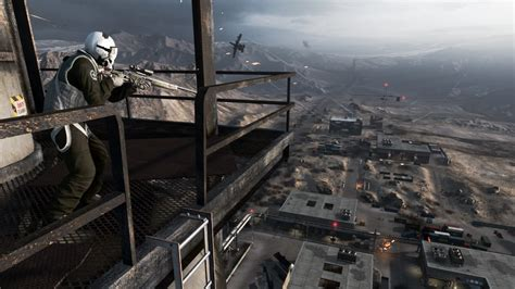 all about bf4 stand battlefield 4 battlefield 4 and the road ahead news battlelog