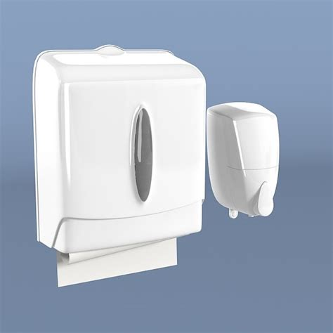 paper hand towel holder for bathroom max towel roll tissue