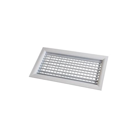 Grille Alu by Grille De Ventilation En Aluminium Tous Les Fournisseurs