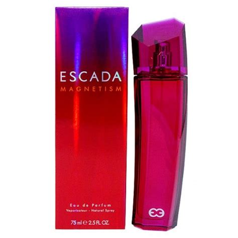 Terbatas Mist Yves Laroche Product buy escada magnetism for in kenya delivery within