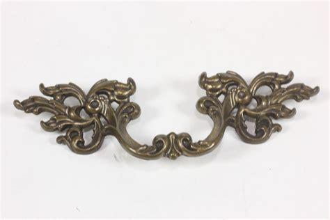 victorian style dresser pulls antique victorian eastlake brass pull handle drawer