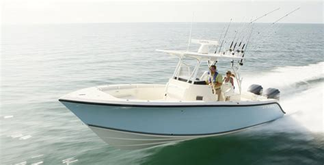 cobia boats clothing dressing to go boating exclusive corporate image llc
