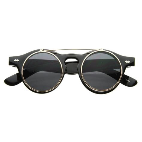 flip up reading glasses discount cheap reading glasses
