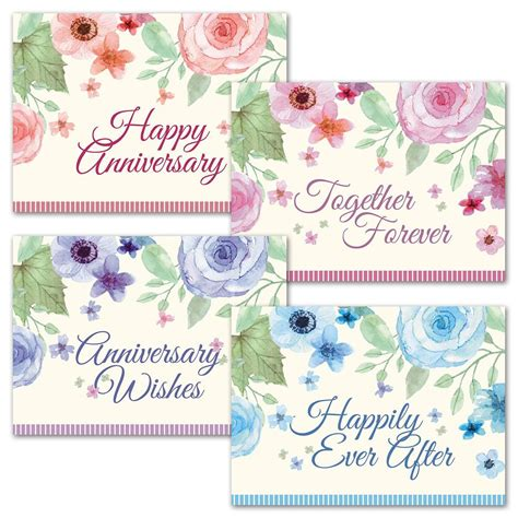 Bliss Gift Card - bliss anniversary cards current catalog