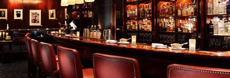 top 10 bars in perth perth bars 10 of the best guide