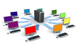 wireless network router wireless wiring diagram free