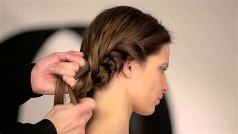 1920 Updo Hairstyles by 1920 Updo Hairstyles Www Imgkid The Image Kid Has It
