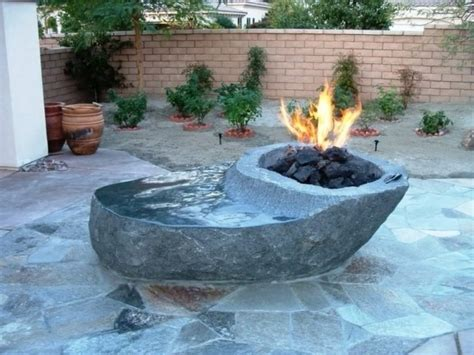 Cheap Diy Fire Pit Fire Pit Ideas How To Build A Backyard Pit Cheap