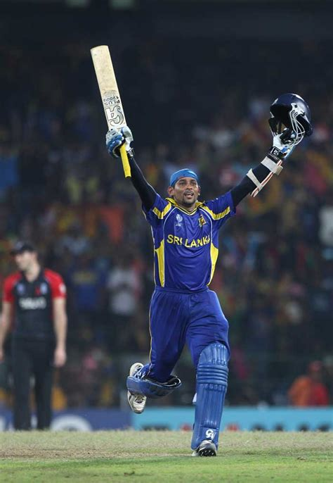 World Cup Top Scorers World Cup Leading Run Scorers Photo Gallery