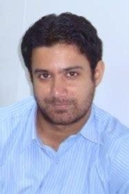 Jeet Guram Mba 2015 by Best Afcat Coaching Institute Center Academy In Chandigarh