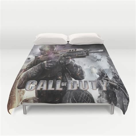 call of duty bedding set call of duty duvet cover king size sweet home ideas