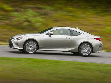 cost of lexus rc 2017 lexus rc 350 deals prices incentives leases