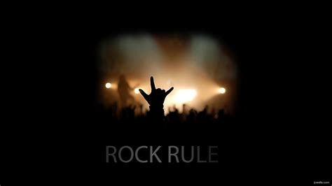 song rock my best rock bands