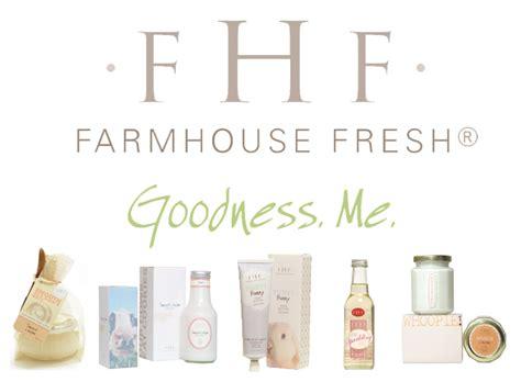 farm house fresh farmhouse fresh smooth you medical spa