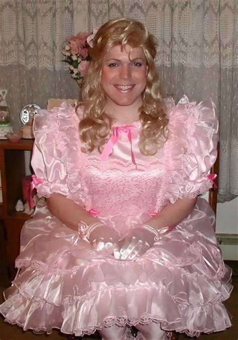 feminized son pinterest the world s catalog of ideas a happy petticoated sissy things i d like to wear