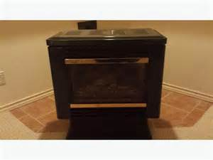 mirage dv gas fireplace saanich