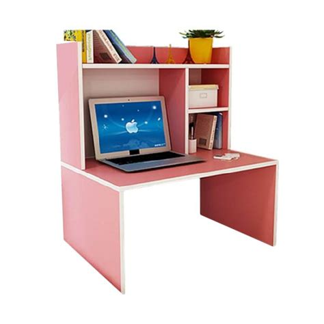 Meja Belajar Mini jual daily deals best furniture mini desk lesehan meja laptop belajar dan rak sebaguna
