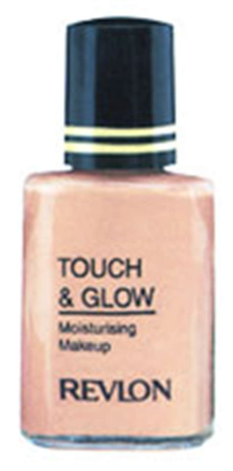 Bedak Revlon Touch N Glow buy revlon touch and glow fairness and lotion revlon cosmetics products