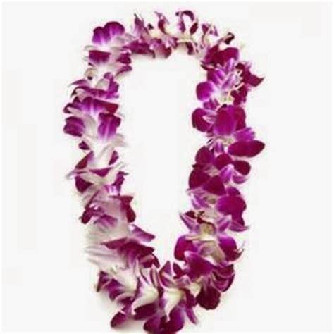 Kalung Batu Bunga toko bunga cikiniflorist jakarta bunga kalung cikiniflorist