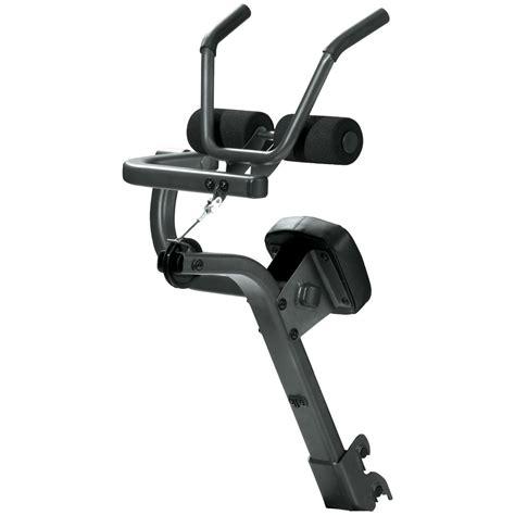 bowflex ultimate 2 ab workouts eoua