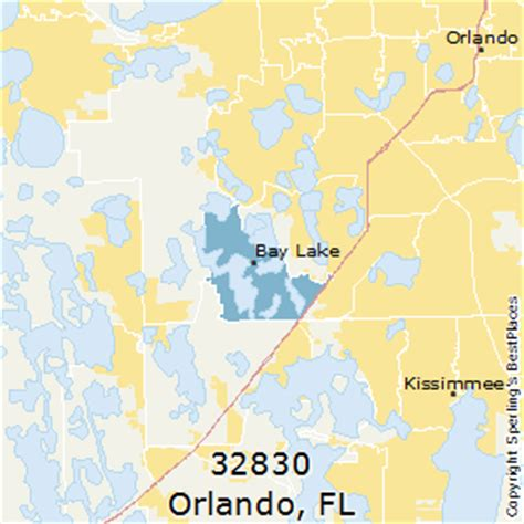section 8 orlando florida waiting list section 8 housing orlando the best 28 images of 8 bedroom