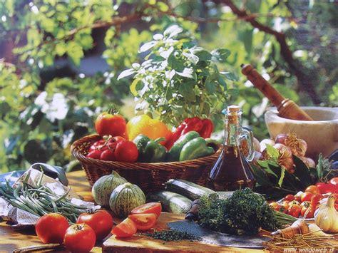 foto di alimenti foto cibi gastronomia alimenti gratis per sfondi desktop