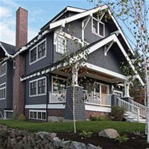 exterior house ideas on pinterest | gauntlet gray