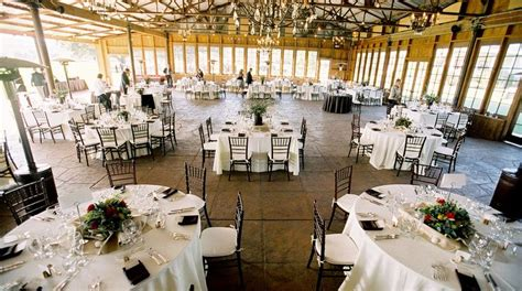 budget wedding venues sf bay area 2 pole barns the crossroads and overhead lighting on