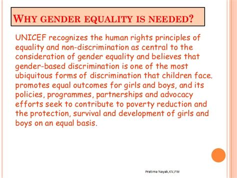 Gender Issues In India Essay by Essay On Gender Discrimination In India Essay On Gender Equality