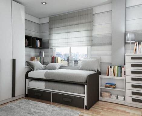 como decorar una habitacion juvenil de chico habitaciones juveniles para chico