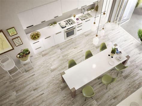 piastrelle per la cucina piastrelle moderne per cucina consigli per la scelta
