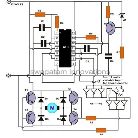 Best Quality Ne556n Ne556 Ne 556n 556 Timer Dual Ic Dip 14 Pin Bh27 are you fed up with ordinary pwm circuits which do not