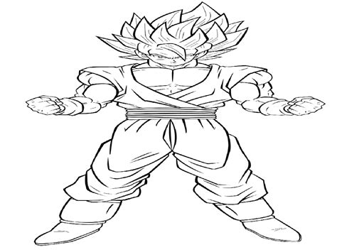 dbz coloring pages online games my coloring page ebcs page 670