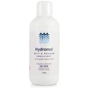 buy hydromol emollient chemist direct