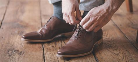 oxford shoes style guide the best oxford shoes guide you ll read fashionbeans