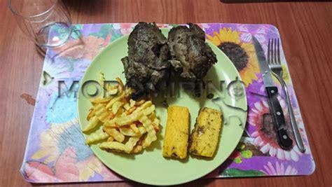 cucinare il colombaccio ricetta colombacci in umido community caccia modo mirino