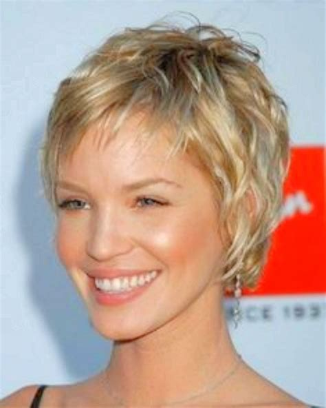 short easy arefree hair styles for over 60 female amazing best short hairstyles for women over 60 picture