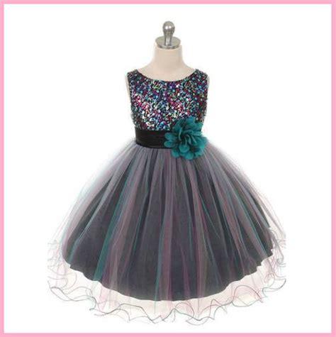 vestidos de fiesta cortos para ni as vestidos de fiesta para ni as