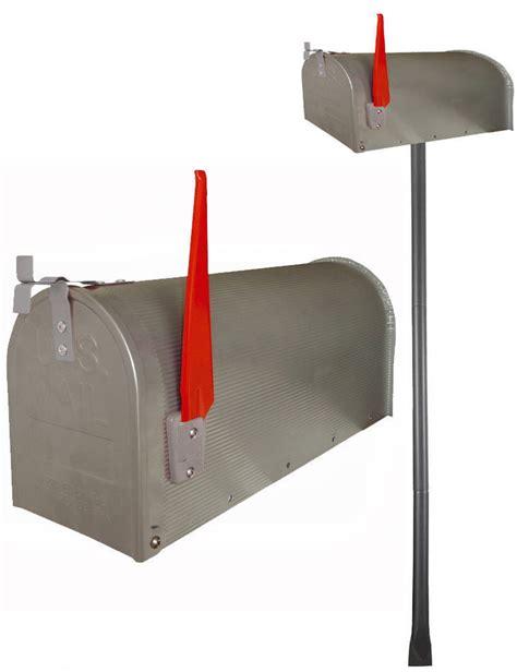 cassetta postale piena cassetta postale posta usa americana america topolino con