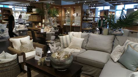 The Pottery Barn The Day I D Been Waiting For The Pottery Barn West Elm