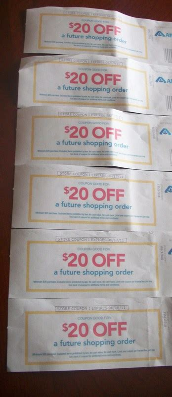 Do Southwest Gift Cards Expire - albertsons gift card promotion part deux