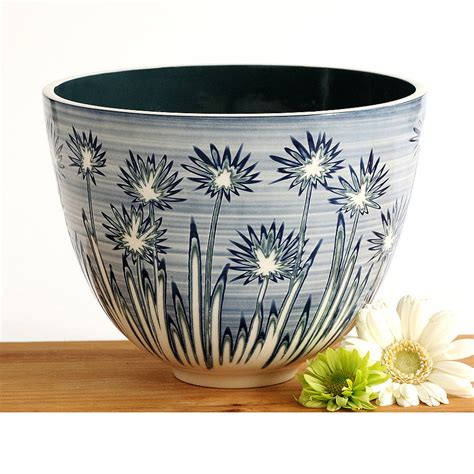 bowl designs ceramic bowl ideas www imgkid com the image kid has it