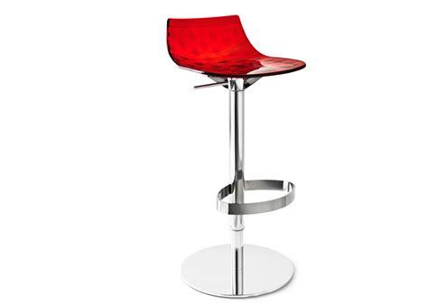 Stool Risers by Calligaris Riser Stool Midfurn Furniture Superstore