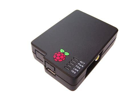 best for raspberry pi 10 best cases for raspberry pi