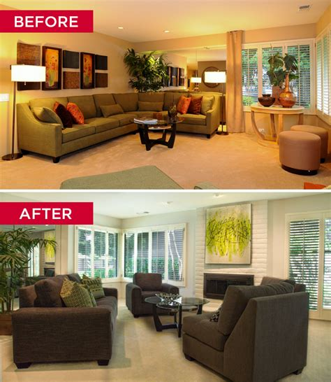 interior design sacramento before and after home inspiration from sacramento interior designers sacramento real estate