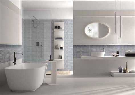 designer bagni arredo pavimento design living e bagno imolaceramica
