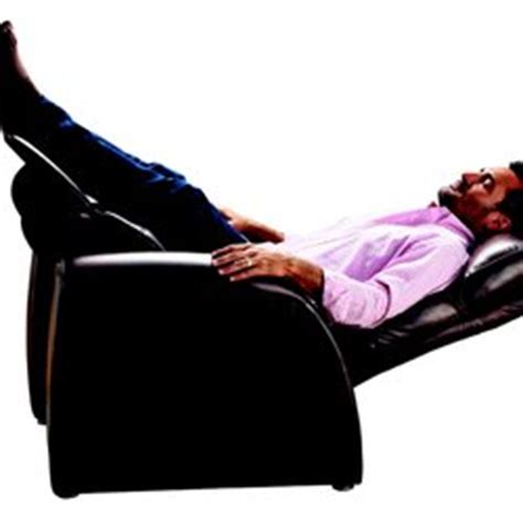 Relax The Back Lift Chair by Relax The Back Store 11 Photos Office Equipment 4844