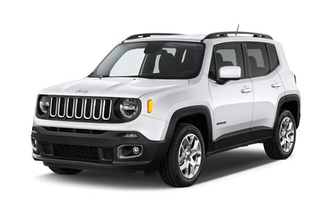 Renagade Jeep 2016 Jeep Renegade Reviews And Rating Motor Trend