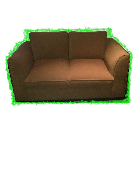couch co sleeper couch with back cushions babycotsforsale co za